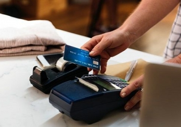 Best Credit Card Processing Company NY