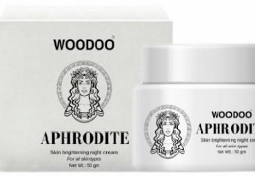 Night Cream Online – Woodoo