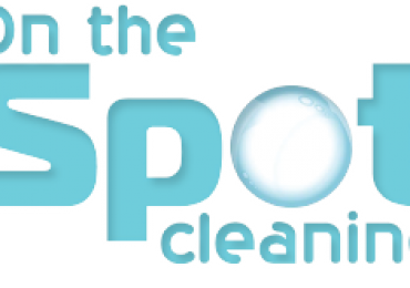 Contact Onthespotcleannj for commercial | Domestic cleaning Services