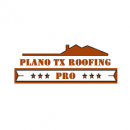 Roof Repair in Plano by PlanoRoofingPro