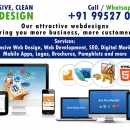 SAP Training/courses in Coimbatore