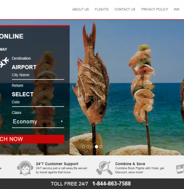 Atlanta Cheap Flights | Cheap Airfare Sale Ends Soon | make a Booking online