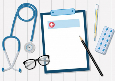 Vicki Partridge: Your Help in Understanding the Medical Device Regulation in Australia