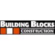 Building Blocks Construction