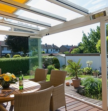 Conservatory Cleaning, Repairs, Maintenance – Conservatory Advice