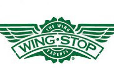 Classic Chicken Wings Dubai